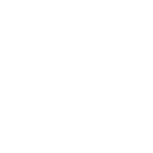 Diamond-Printed-Products-Logo